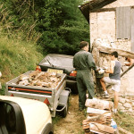2004-Blog-Atelier-Gruoir-12