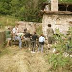 2004-Blog-Atelier-Gruoir-17