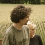 2004-Blog-Atelier-Gruoir-28