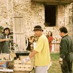 2004-Blog-Atelier-Gruoir-34