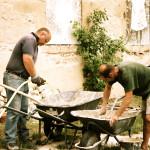 2004-Blog-Atelier-Gruoir-51
