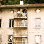 2004-Blog-Atelier-Gruoir-53