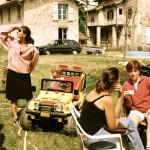 2004-Blog-Atelier-Gruoir-54