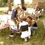 2004-Blog-Atelier-Gruoir-56