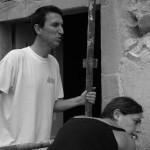 2004-Blog-Atelier-Gruoir-NB-04