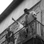 2004-Blog-Atelier-Gruoir-NB-16