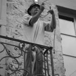 2004-Blog-Atelier-Gruoir-NB-20