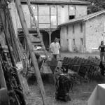 2004-Blog-Atelier-Gruoir-NB-23