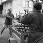 2004-Blog-Atelier-Gruoir-NB-24