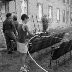 2004-Blog-Atelier-Gruoir-NB-25