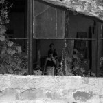 2004-Blog-Atelier-Gruoir-NB-33