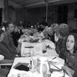 2004-Blog-Atelier-Gruoir-NB-45