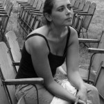 2004-Blog-Portraits-Janin-06