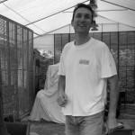 2004-Blog-Portraits-Janin-09