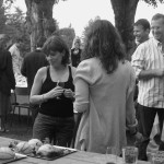 2005-Blog-Autour-N&B-02