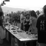 2005-Blog-Autour-N&B-04
