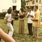 2005-Blog-Autourdunverre-18
