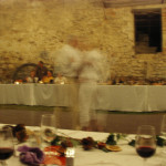 2005-Blog-Autourdunverre-50