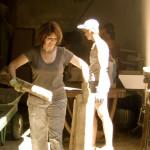 2007-Blog-Atelier-Latrines-08