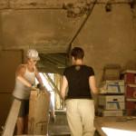 2007-Blog-Atelier-Latrines-09