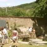 2007-Blog-Atelier-Latrines-13