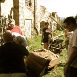 2007-Blog-Atelier-Latrines-20