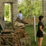 2007-Blog-Atelier-Latrines-22