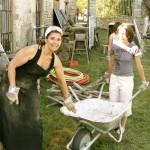 2007-Blog-Atelier-Latrines-29