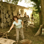 2007-Blog-Atelier-Latrines-31