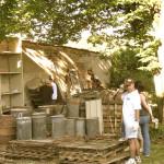 2007-Blog-Atelier-Latrines-32