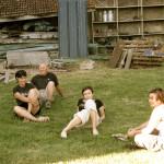 2007-Blog-Atelier-Latrines-33