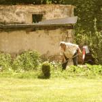 2007-Blog-Atelier-Latrines-37