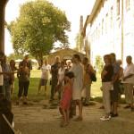 2007-Blog-Pérégrination-05