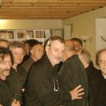 2007-Blog-SoieDiteJuin-11