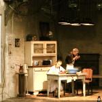 2007-Blog-SoieDiteJuin-14