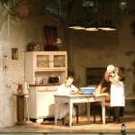 2007-Blog-SoieDiteJuin-15