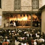 2007-Blog-SoieDiteJuin-24