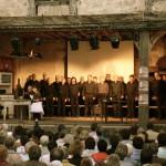 2007-Blog-SoieDiteJuin-44
