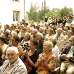 2007-Blog-SoieDiteSept-08