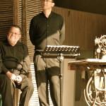 2007-Blog-SoieDiteSept-39