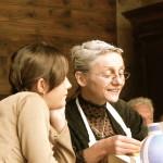 2007-Blog-SoieDiteSept-41