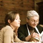 2007-Blog-SoieDiteSept-43