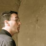 2007-Blog-SoieDiteSept-53