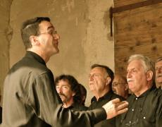 2008 Soie Dite En Chantant S