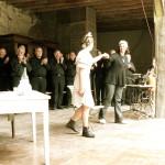 2007-Blog-SoieDiteSept-94