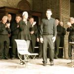 2007-Blog-SoieDiteSept-96