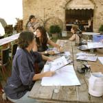2009-Blog-Atelier-Roue-10
