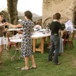 2009-Blog-Atelier-Roue-11