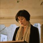 2009-Blog-Texte-Thibaut-21