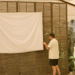2011-Blog-Atelier-Nett-Printemps-03